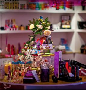 sexleksaker butik stockholm sex shop sweden