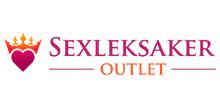 Sexleksaker Outlet